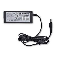Dell Thinclient AC Adapter 65W, image