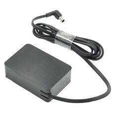 Samsung LCD Monitor AC Adapter excl. Plug, image