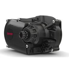 BMZ Mid-mounted Engine Drive B2.0 36V/DC/250W (Drive S Mag), image