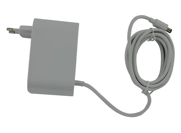 Dyson AC Adapter, image